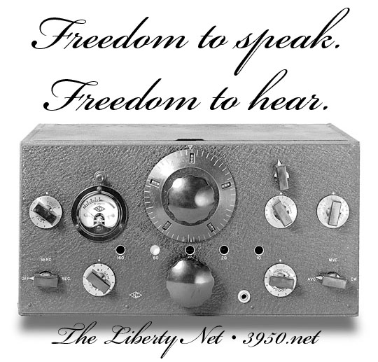 Liberty-Net-two-freedoms.jpg