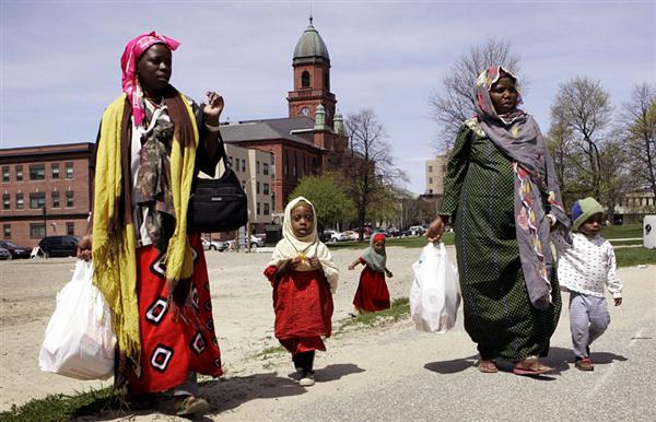 somali-refugees-lewiston-IN04-wide-horizontal.jpg